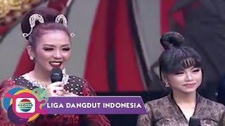 Video Nekat! Gara-Gara Besar Kepala Dipuji, Soimah Naik Ridging MP3, 3GP, MP4, WEBM, AVI, FLV Mei 2018