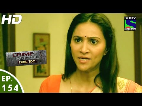 Video Crime Patrol Dial 100 - क्राइम पेट्रोल - Dwand-3 - Episode 154 - 26th May, 2016 download in MP3, 3GP, MP4, WEBM, AVI, FLV January 2017