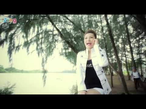 Phim ca nhạc Hài : Tiền Nào Của Nấy Full