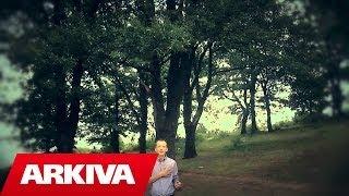 Alban Mustafa - Kurbeti (Official Video HD)
