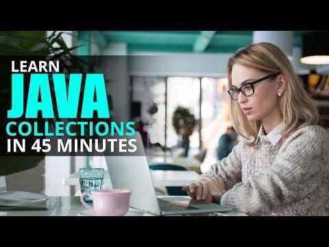 Understanding Java Collections From Scratch   Eduonix