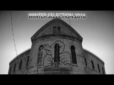 Francesco Poggi - Psycho Killer (Original mix)