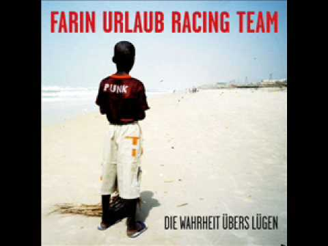 Farin Urlaub Racing Team- Insel