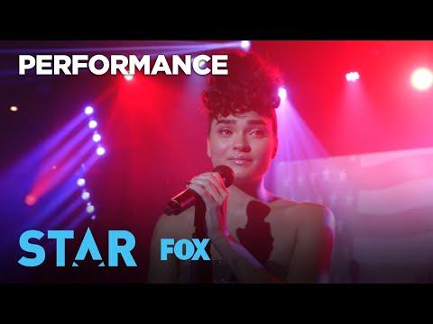 Freedom ft. Simone   Season 3 Ep. 11   STAR