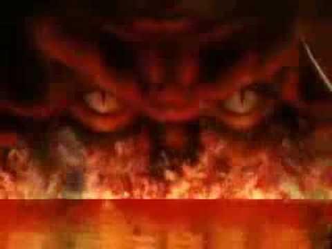 Final Words of One Satanist - Anton LaVey -