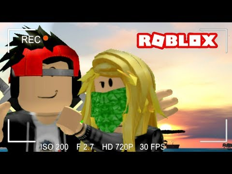 MY EX BOYFRIEND FOUND A NEW GIRL?! | Roblox Roleplay VLOG (видео)