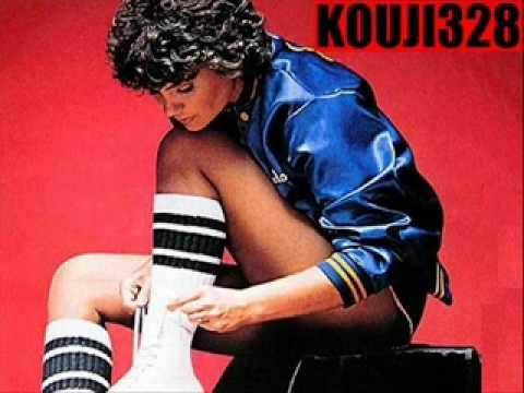 Tekst piosenki Linda Ronstadt - Love Me Tender po polsku
