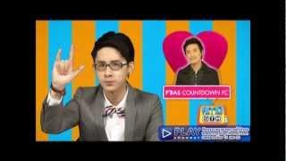 Station GTH Episode 1 - Thai TV Show