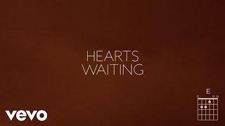 Video Matt Redman - Hearts Waiting (Joy To The World) (Lyrics And Chords) MP3, 3GP, MP4, WEBM, AVI, FLV Maret 2019