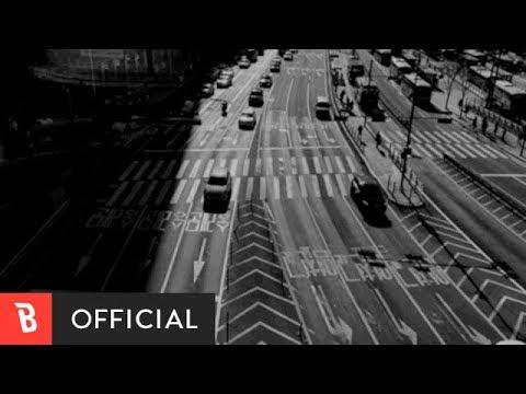 [M/V] Lovelybut(러블리벗) - Your Regret(너의 후회) (Vocal by Ye Chan(예찬)) - Thời lượng: 4 phút, 6 giây.