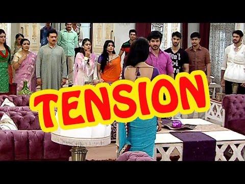 Simar's anger towards Prem on Sasural Simar Ka