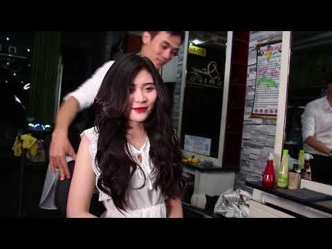 Dũng Sài Gòn - chuỗi salon làm đẹp tóc hàng đầu tại Bình Dương