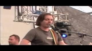 Video live YC 2011 - intro + tve uzemi