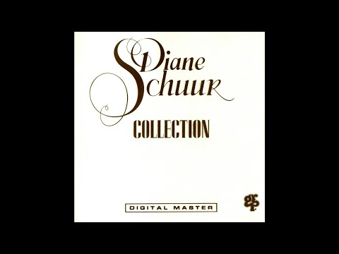 Tekst piosenki Diane Schuur - How Long Has This Been Going On po polsku