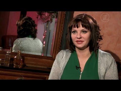 Наталья Толстая - Кризис укрепляет брак