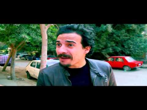 """السعدني والرداد وأيتن عامر وراندا البحيري يحلمون بـ """"مصر الجديدة"""""""