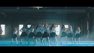 "Video [MV] 이달의 소녀 (LOONA) ""favOriTe"" MP3, 3GP, MP4, WEBM, AVI, FLV Oktober 2018"