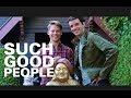Such Good People Trailer
