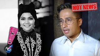Video Hot News! Dituding Biarkan Rina Lepas Hijab, Ini Jawaban Irfan Hakim - Cumicam 11 November 2017 MP3, 3GP, MP4, WEBM, AVI, FLV Juni 2018