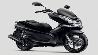 Nonton Latest New Top Upcoming Scooters/Two Wheeler in india 2017 2018 l With Price l Film Subtitle Indonesia Streaming Movie Download