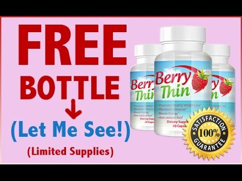 Where Can I Buy Raspberry Ketone? (FREE GIVEAWAY INSIDE)