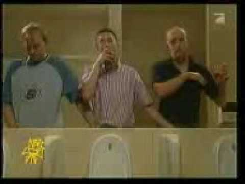 BANNED COMMERCIALS BANNED COMMERCIALS TOILET FUNNY BUT S