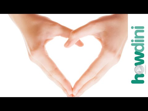 Heart health: Testing for and causes of heart disease