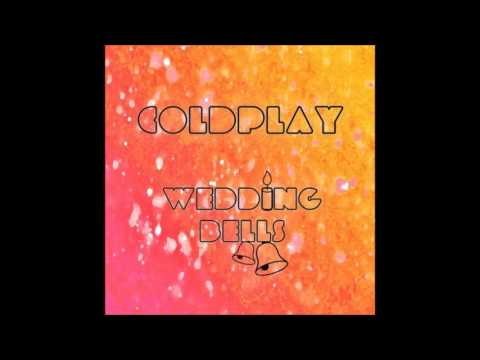 Coldplay - Wedding Bells (Official B-Side Mylo Xyloto)