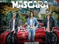 Mascara Song Ringtone Niel Ft. Neetu Bhalla New Punjabi Songs 2018