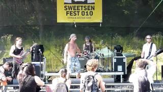 Video Never Die Hopeless - Sweetsen