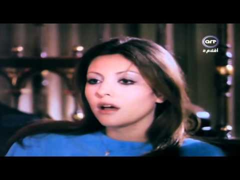 فيلم باي باي يا حلوة -