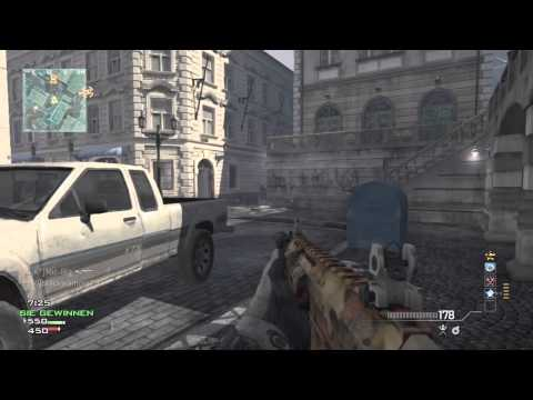 Video Modern Warfare 3 | ACR MOAB auf Lockdown in Free for All | MW3 Commentary (german/deutsch) download in MP3, 3GP, MP4, WEBM, AVI, FLV January 2017