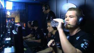 Optic vs Complexity MLG Orlando FINAL Match (SnD Express)