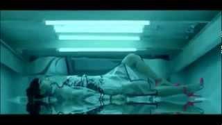 Junior Caldera ft. Far East Movement & Natalia Kills - Lights Out [Lyrics in Description]
