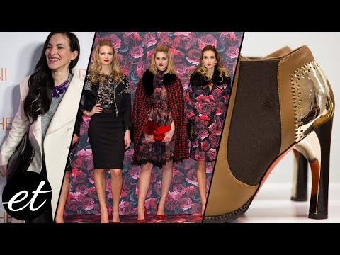 VLOG: MFW14 Donna - La mia Milano Fashion Week (end) // ElenaTee