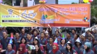 Video Group Tempo Gemblongan SBY MP3, 3GP, MP4, WEBM, AVI, FLV Desember 2017