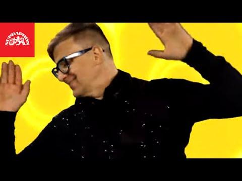 Šedesátku, kterou by mu nikdo nehádal, slaví zpěvák Petr Kotvald koncertem a novým albem