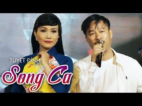 Song Ca Bolero NGHE LÀ MÊ - Quang Lập Lâm Minh Thảo - Song Ca Nhạc Vàng Bolero Chuyện Tình Nghèo - Thời lượng: 1:01:19.