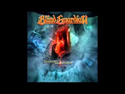 Tekst piosenki Blind Guardian - Sacred Mind po polsku