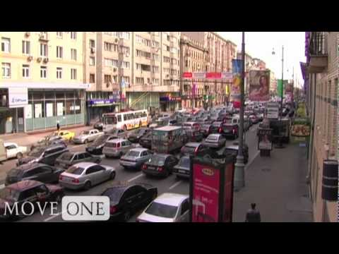 moscow - Moscow, a city of contrast and rapid development, has thrown open its doors to business and tourism alike since the collapse of the Soviet Empire. The city h...