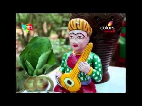 Food-Thi-Gujarati--7th-March-2016--ફૂડ-થી-ગુજરાતી