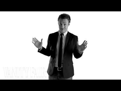 NanoImpressions with Ross Marquand