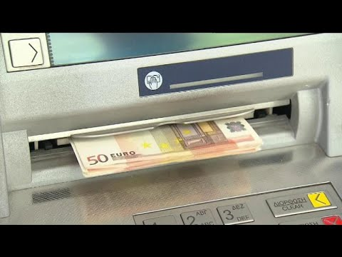 «Κόκκινα» δάνεια: Οι αστερίσκοι της συμφωνίας κυβέρνησης – τραπεζών…