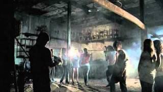 AGUSTIN ALMEYDA - Como tus ojos