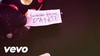 Switchblade Scarlett - #Dance