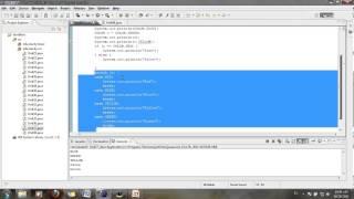 [Java cơ bản] Bài 38: Enum (Phần 2)