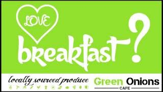 Love breakfast?