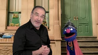 Together @Grover & @PatinkinMandy are on a mission to help refugee children. Learn more about our partnership with Sesame Workshop to address the educational needs of young Syrian refugee children in the Middle East.DONATE NOW: http://bit.ly/2rJ1FAQThe International Rescue Committee helps people whose lives and livelihoods are shattered by conflict and disaster to survive, recover and gain control of their future.LEARN MOREhttps://www.rescue.org/https://twitter.com/theirchttps://www.facebook.com/InternationalRescueCommitteehttps://www.instagram.com/theirc/
