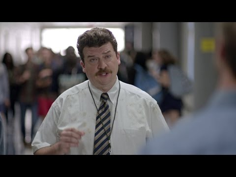Vice Principals 1.03 (Preview)