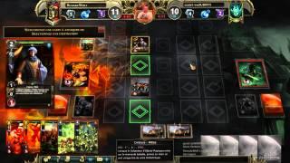 [Ep#9] Deck in a Box - Le beau jeu avec Wolf et Mykikoi